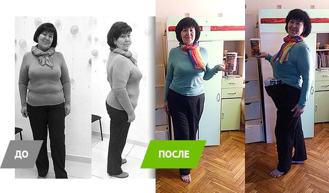Презентация Energy Diet Hd Energy Diet Магазин