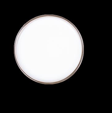 Овсяное молочко